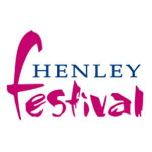 henley festival magician
